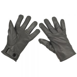 Ostatné rukavice