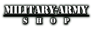 Military-Army-Shop